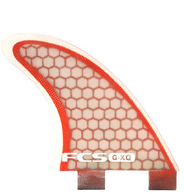 FCS - WAKE SURF - SIDE FINS