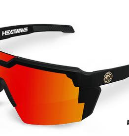 Heatwave Visual Heatwave - FUTURE TECH (Z87+) - Black w/ Sunblast
