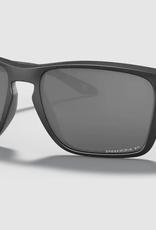 Oakley Oakley - SYLAS - Matte Black w/ PRIZM POLAR Black