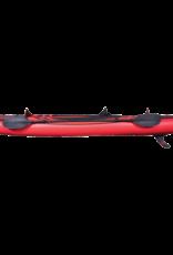 HighOutput - RANGER 1 Inflatable KAYAK