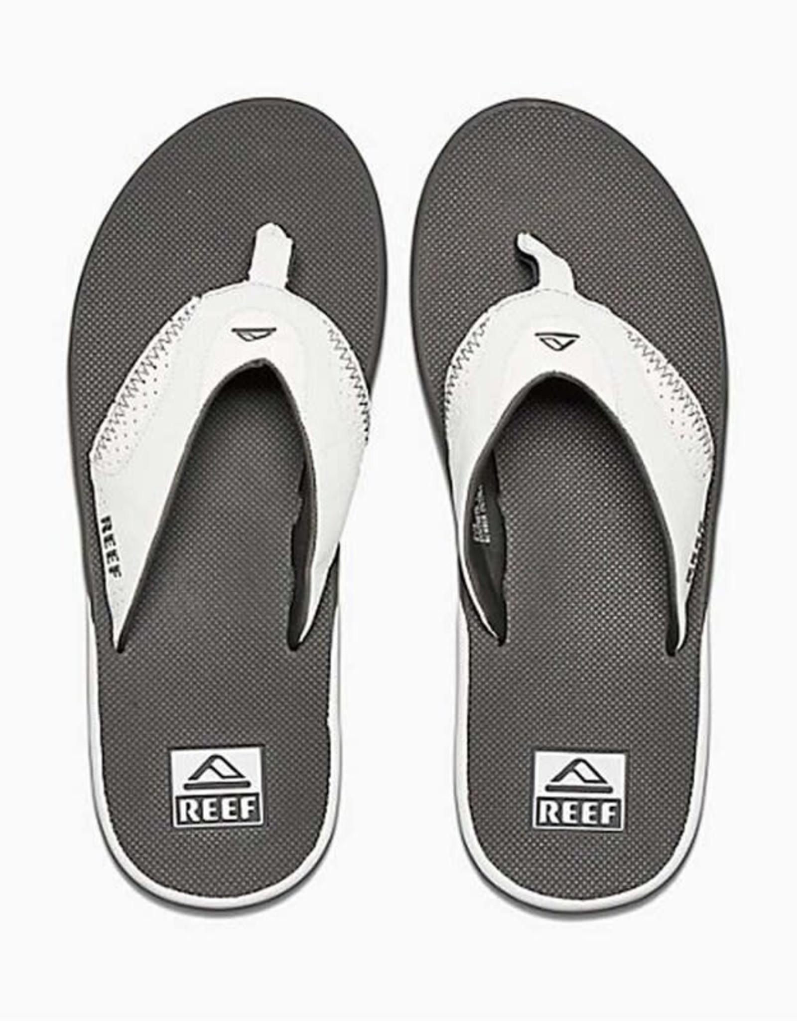 Reef REEF - FANNING Sandal - Grey -
