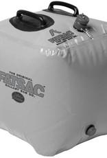 """FatSac - FAT BRICK - 16"""" x 16"""" x 16"""" - 155lbs"""
