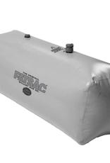 """FatSac - The FATSAC - 50"""" x 20"""" x 20"""" - 750lbs"""
