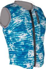 Liquid Force Liquid Force - Breeze COMP Vest -