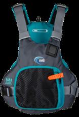 MTI MTI - VIBE Paddle PFD -