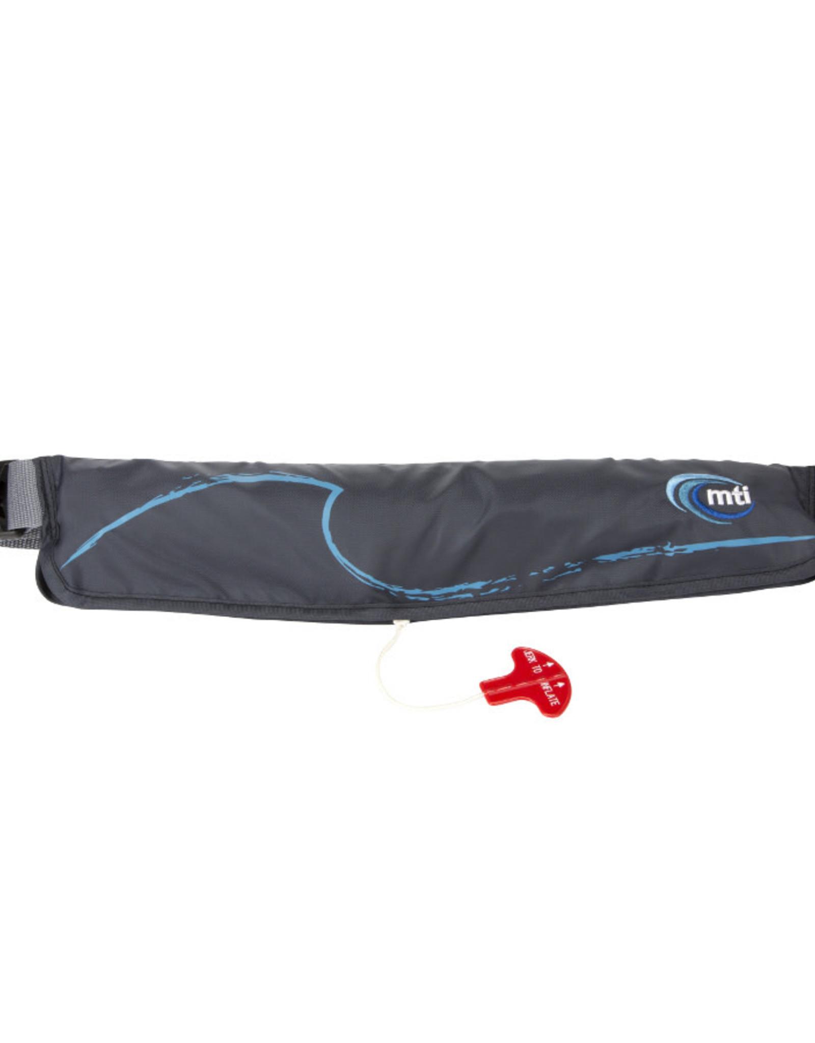 MTI MTI - Adventurewear 16g Belt Pack PFD