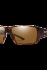 Smith Optics Smith - GUIDES CHOICE XL - Matte Havana w/ CP POLAR Brown