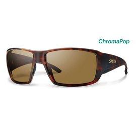Smith Optics Smith - GUIDE'S CHOICE - Matte Havana w/ CP POLAR Brown