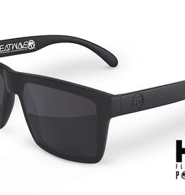 Heatwave Visual Heatwave - H2O VICE (Z87) FLOATING - POLAR Black