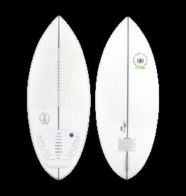 """Ronix - FLYWEIGHT SKIMMER Surf - 4'5"""""""