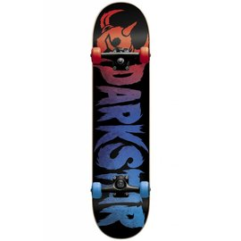 Darkstar Darkstar - ULTIMATE Complete - 7.0 Mini