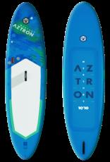 """Aztron AZTRON - MERCURY 2.0 - 10'10"""" x 32"""" x 6""""  INFLATABLE SUP"""