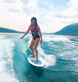 Syndicate RENTAL - WakeSurf Rental (24 Hrs) INSTORE ONLY