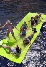 Syndicate RENTAL - Water Carpet Rental 18'x6' (24 Hrs) INSTORE ONLY