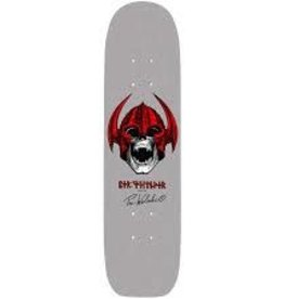 Powell Peralta - Wellinder Freestyle Deck - O3