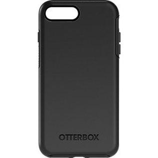 OtterBox OtterBox - iPhone 6/6S/7/8 SYMMETRY Case - Black