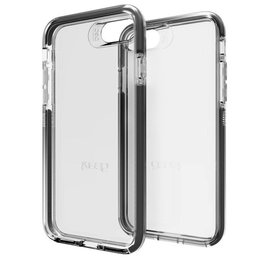 Gear4 Gear4 - iPhone 6/6S/7/8 Piccadilly D30 Case - Black