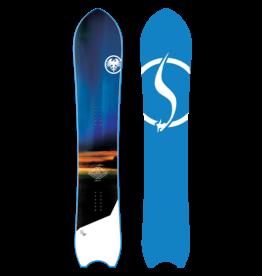 Never Summer Never Summer - SWIFT (2022) - 157cm