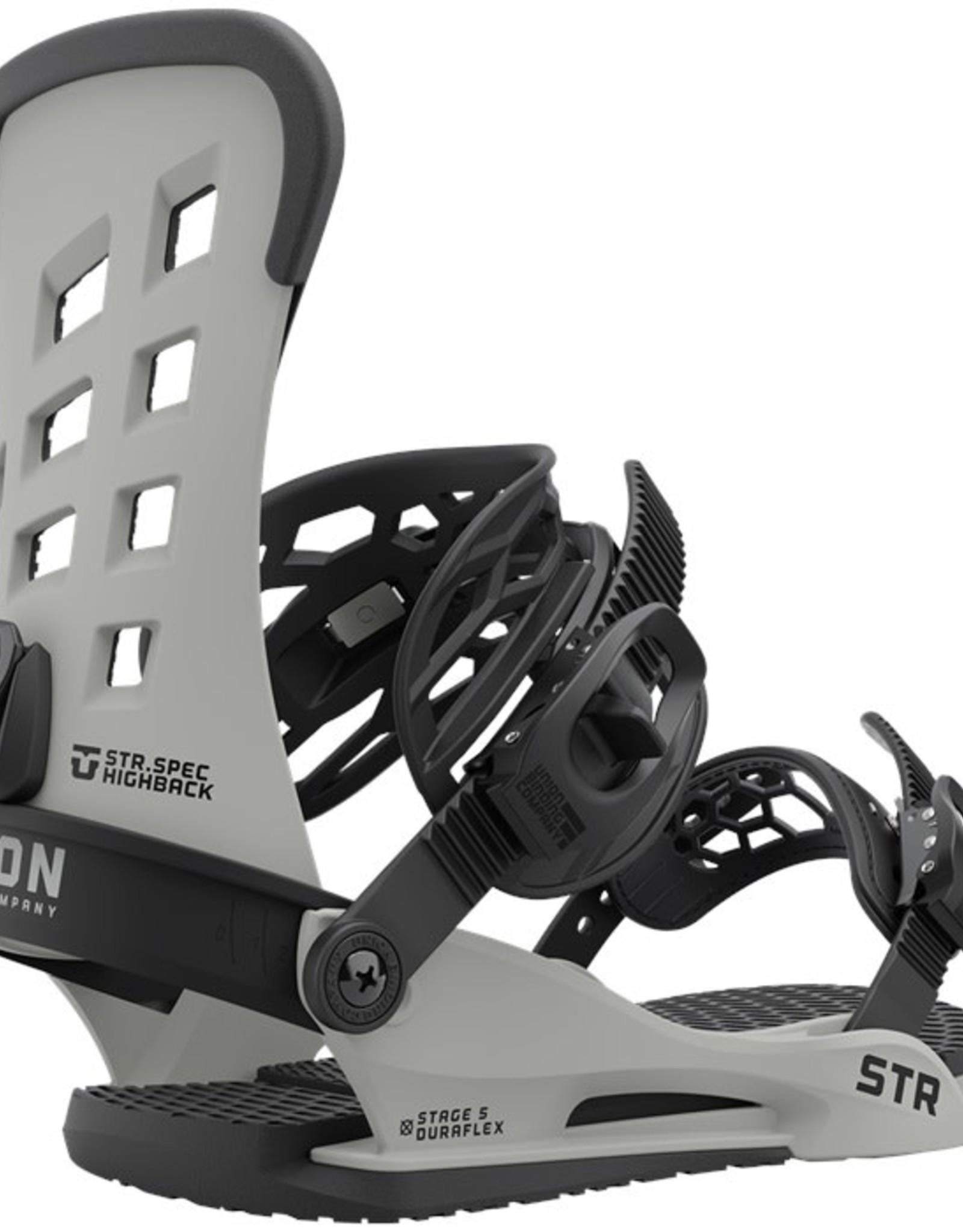 Union Union - STR (2022) - Stone - L