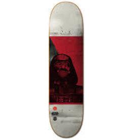 """Element Element - Starwars Deck - Vader - 8.25"""""""