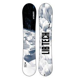 Lib Tech Lib TECH - COLD BREW (2022) - 157cm