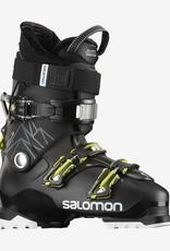 Salomon - Mens QST ACCESS 80 (2022) -