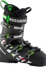 Rossignol Rossignol - Mens SPEED 100 (2022) - Black -