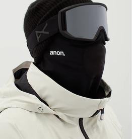 Anon Anon - RELAPSE MFI - Smoke w/ PERCEIVE Sunny Onyx + BONUS Lens + Mask