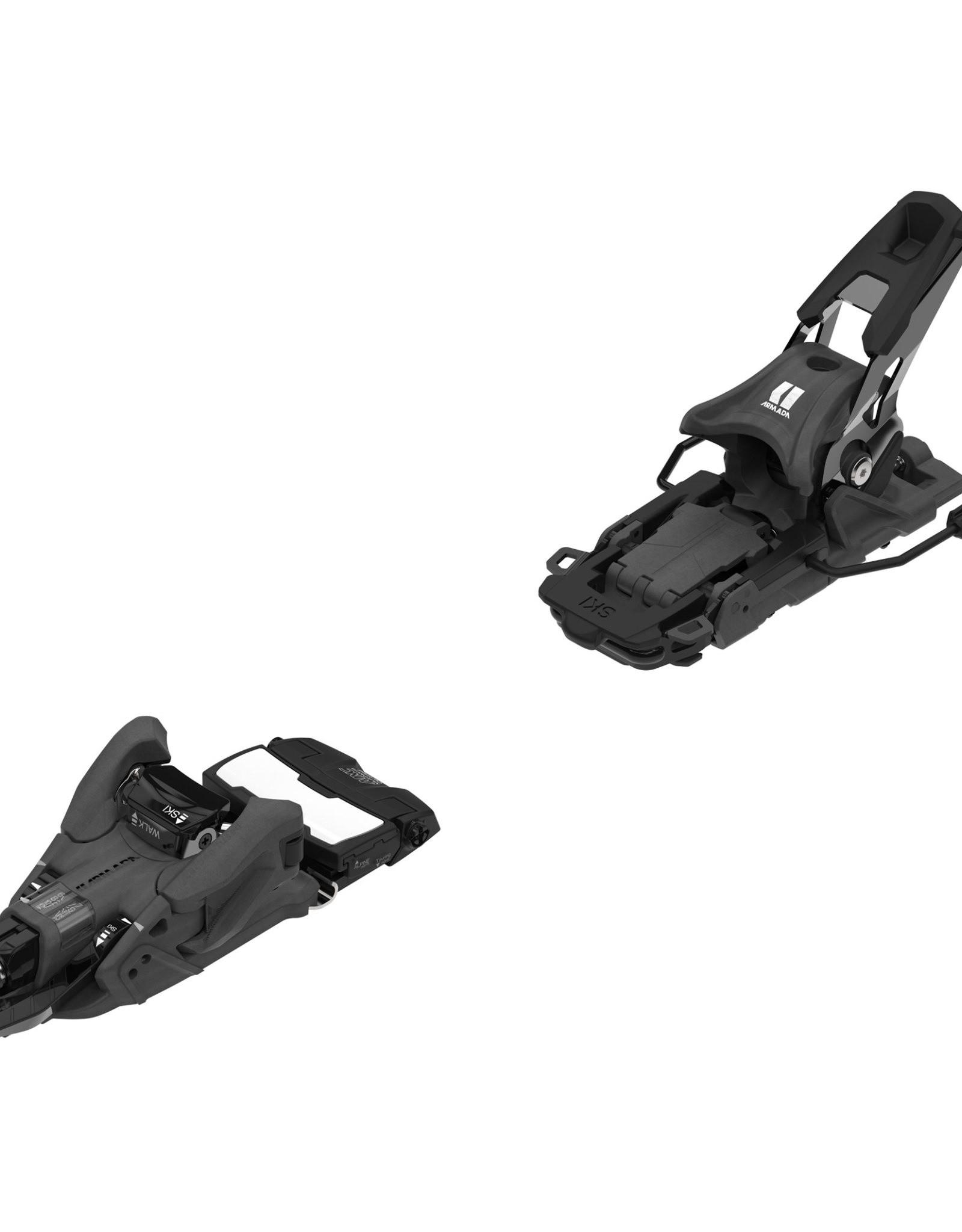 Armada Armada - SHIFT MNC 13 w/ Brake