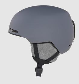 Oakley Oakley - MOD1 Helmet - Forged Iron -