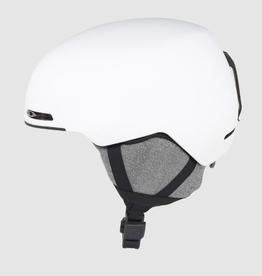 Oakley Oakley - MOD1 Helmet - White -