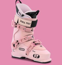 Full Tilt - KICKER PINK Boot (2022) -