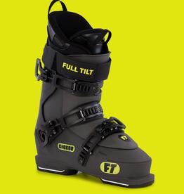 Full Tilt - KICKER Boot (2022) -
