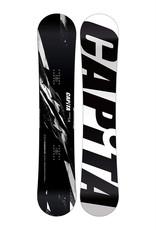 Capita - THUNDERSTICK (2021) - 149cm