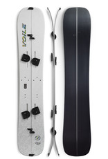 Voile - SPARTAN SPLITBOARD - 158cm