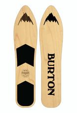 Burton Burton - THROWBACK (2022) - 130cm