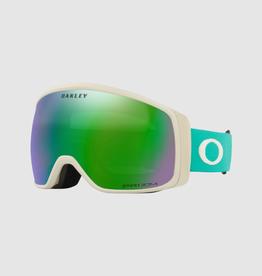 Oakley Oakley - FLIGHT TRACKER M - Celeste Racing w/ PRIZM Jade Iridium