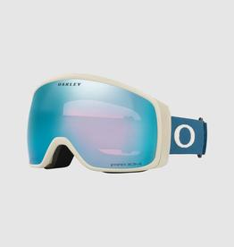 Oakley Oakley - FLIGHT TRACKER M - Poseidon w/ PRIZM Sapphire Iridium
