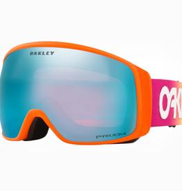 Oakley Oakley - FLIGHT TRACKER XL - Shredbot w/ PRIZM Sapphire