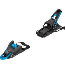 Salomon - SHIFT MNC 13 Binding - 100mm Brake