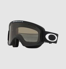 Oakley Oakley - O-FRAME 2 PRO M - Matte Black w/ Dark Grey