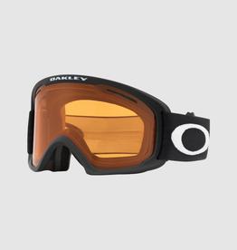 Oakley Oakley - O-FRAME 2 PRO M - Matte Black w/ Persimmon