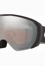 Oakley Oakley - FLIGHT PATH XL - Matte Black w/ PRIZM Black Iridium