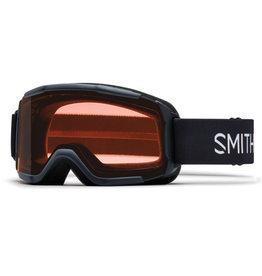 Smith Optics Smith - DAREDEVIL - Black w/ RC36