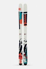 K2 - PRESS (2021) - 149cm