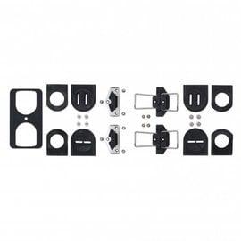 Voile - Splitboard Hardware Kit (For Splitboard Bindings)