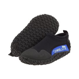 Oneill O'Neil - Yth REACTOR WATERSHOES Blue -