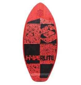HyperLite Hyperlite - RIPPER Wake Surf - 45""