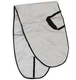 JimmyStyks JimmyStyks - SUP BAG -
