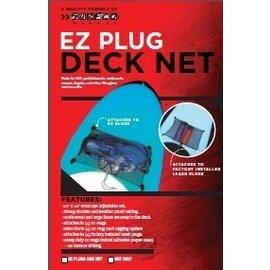Surfco - EZ PLUG DECK NET